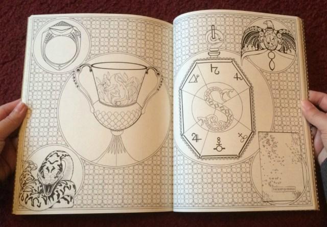 Coloring-Book_03