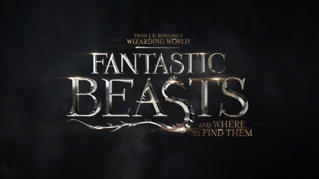 Fantastic_Beasts_logo