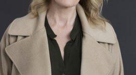 Entrevista a J.K Rowling sobre su serie Cormoran Strike