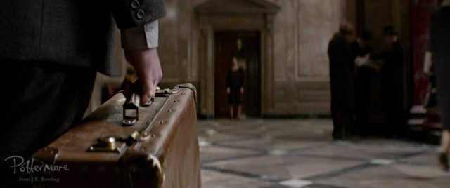 Harry Potter BlogHogwarts Trailer Animales Fantásticos Analisis (8)