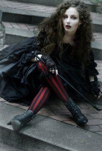 bellatrix-oscura