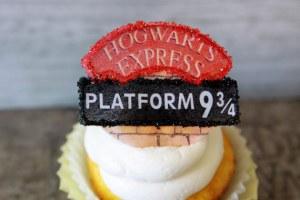 cupcakes 934