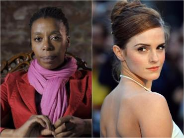 ¡Emma Watson opina sobre la nueva Hermione de Harry Potter and the Cursed Child!