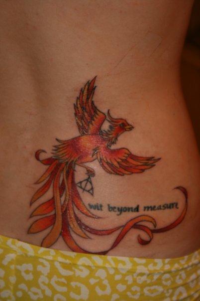 tatuaje-harry-potter-5