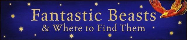 Fantastic-Beasts-Jonny-Duddle-2