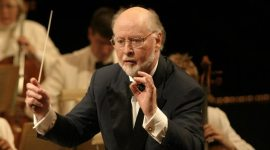 Películas de Harry Potter se proyectarán con una orquesta interpretando la banda sonora en vivo!