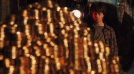 Descubre cuánto dinero tendría Harry Potter en la vida real