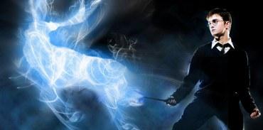 Este es el hechizo favorito de Harry Potter a nivel mundial