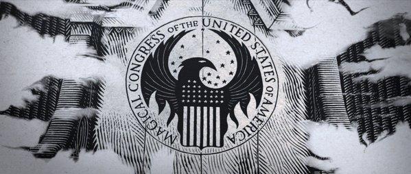 congreso magico