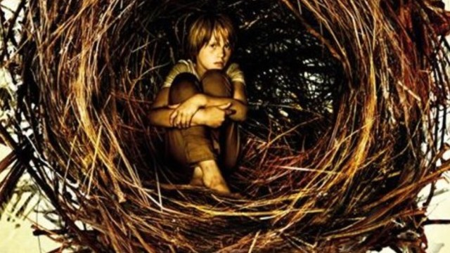 Harry Potter BlogHogwarts Cursed Child