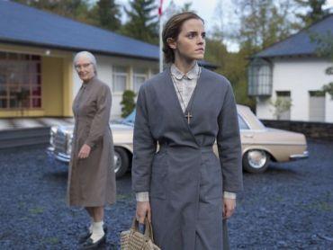 ¿Por qué 'La Colonia' con Emma Watson tuvo tan baja taquilla en su estreno?