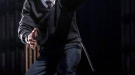 Primeras reseñas oficiales de 'Harry Potter and the Cursed Child'