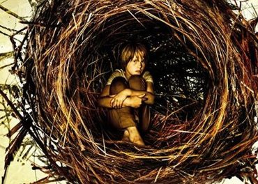 Spoilers: El inesperado personaje nuevo de Harry Potter and the Cursed Child