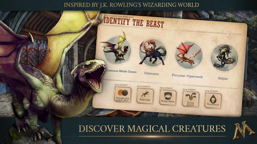 fantastic-beasts-for-ios-3