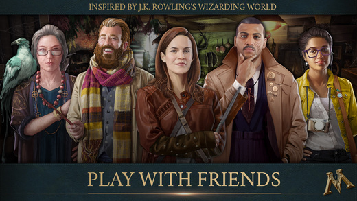 fantastic-beasts-for-ios-4