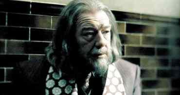 JKR explorará la sexualidad de Albus Dumbledore en las películas de 'Animales Fantásticos'