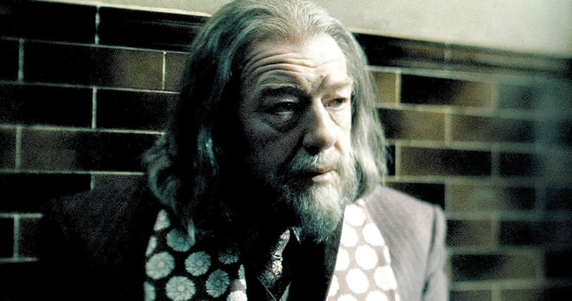 harry-potter-bloghogwarts-albus-dumbledore-joven-animales-fantasticos