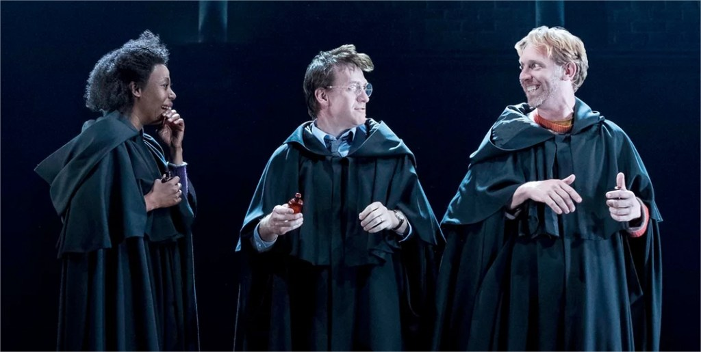 prtscr-capture