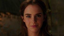 ¡Mira el tráiler de La Bella y la Bestia, protagonizada por Emma Watson!