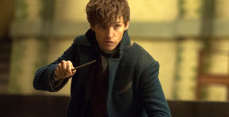 fantastic-beasts-movie-clips