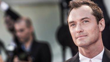 ÚLTIMA HORA: Jude Law será Albus Dumbledore en la saga de 'Animales Fantásticos'