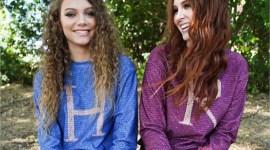 Casa de modas «Black Milk Clothing» lanza una nueva colección inspirada en Harry Potter
