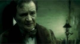 Teoría: El oscuro secreto de Horace Slughorn y su relación con Merope Gaunt