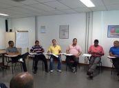Curso DHPL - Desenvolvimento de Habilidades e Práticas de Liderança