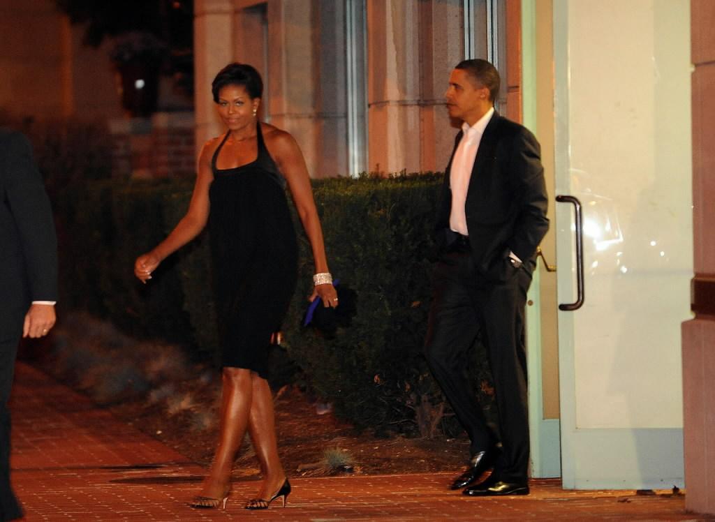 Obama%20anniversary%20main
