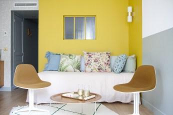 hotel-henriette-photos-sizel-221931-1200-849