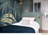 hotel-henriette-photos-sizel-443415-1200-849
