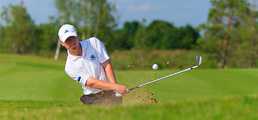 Egeti Liiv, Estonian Amateur Open