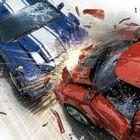 acidentes_transito