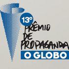 premio_o_globo