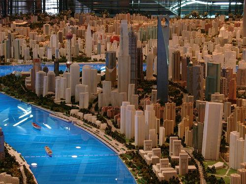 Xangai 2020