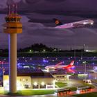 aeroporto_miniatura