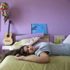 garotas_e_seus_quartos