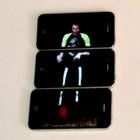 video_iphones