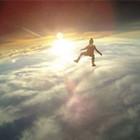 homem_voando