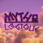 mytho_logique