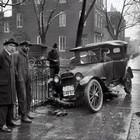 acidentes_carros_antigos