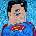 super_herois_picasso
