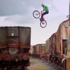 bike_trial