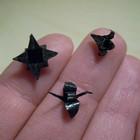 origamis_miniatura
