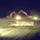 como_desconstruir_ponte