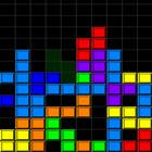 tetris_game
