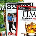 capas_revistas