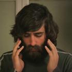 angry_beard
