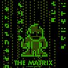 matrix_8_bit