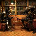 predador_x_alien